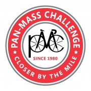 live auctioneer pan mass challenge